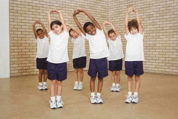 Queensland schoolgirls to wear the pants