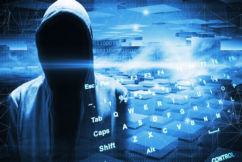Government needs to step up as cybercrime becomes 'rampant'