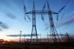 No 'bipartisan climate and energy policy' will keep power prices high