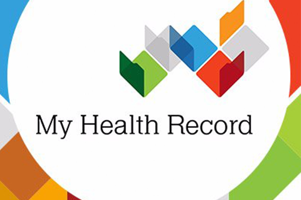 Data mistakes spell more problems for controversial My Health Record