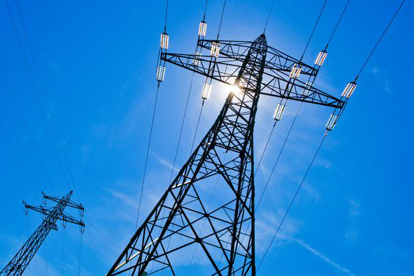 Article image for 'Default energy price' changes could see power bills slashed by hundreds
