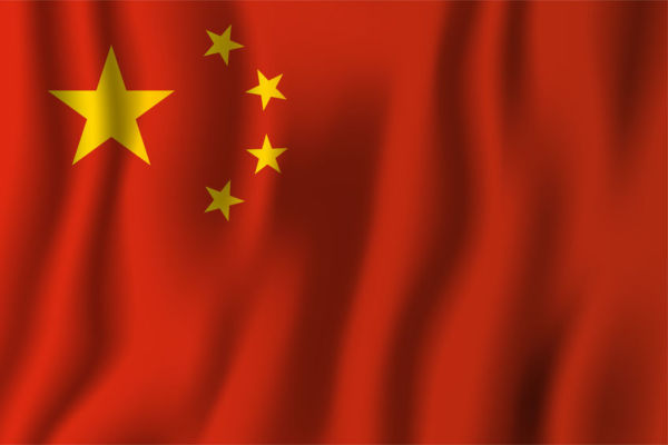 China is closing churches, jailing pastors – and even rewriting scripture