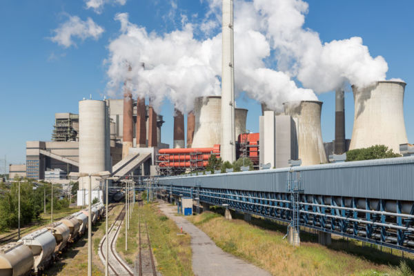 Article image for 'Renewable energy ideology on steroids': Luke Grant slams 'appalling' NEG