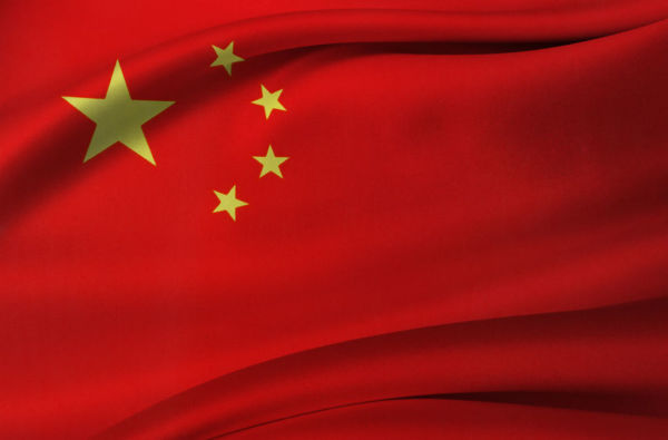 """Article image for """"It's a modern form of colonisation"""": How we can counter China's Pacific debt-trap diplomacy"""