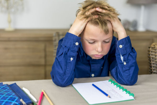 "Article image for Ban on homework: WA primary schools impose ""no homework"" policy"