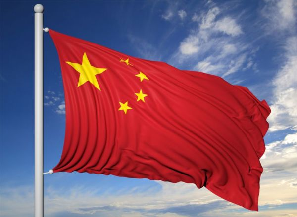 Article image for Security committee votes to exclude Chinese telecommunication giants from 5G network