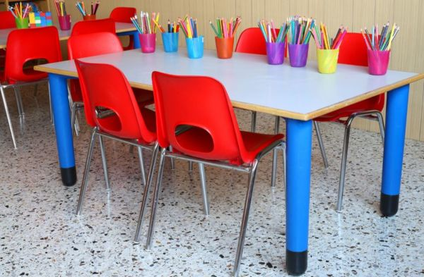 Article image for 'There is something broken in the childcare model': Senate Committee calls for childcare shake-up