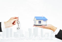Brisbane leads the property pack