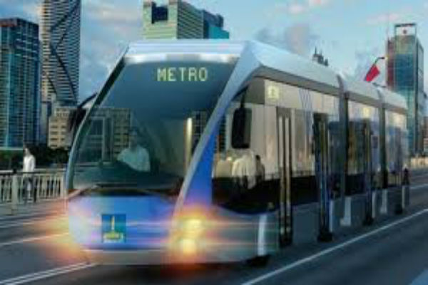 Warnings of a Brisbane Metro budget blowout