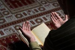 'I certainly advise him to do that': Jim Molan condemns Senator's anti-Muslim speech