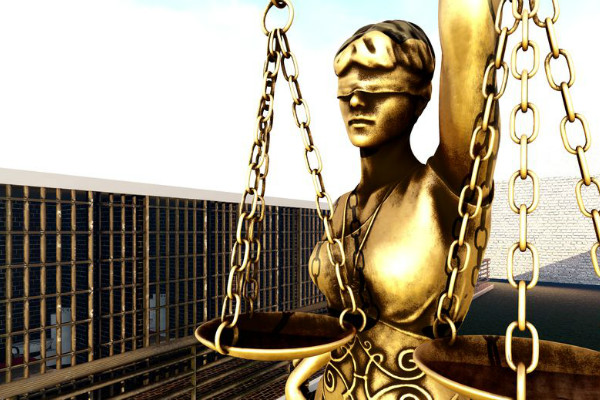 QLD magistrates putting more people behind bars
