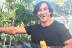 NRL great Johnathan Thurston 'overwhelmed and humbled' ahead of final game