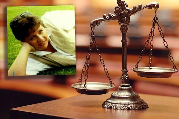 Article image for New hope for convicted child killer Kathleen Folbigg