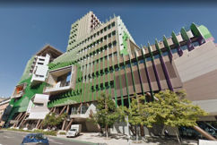 The vote was rigged! Outrageous details about Lady Cilento Hospital poll