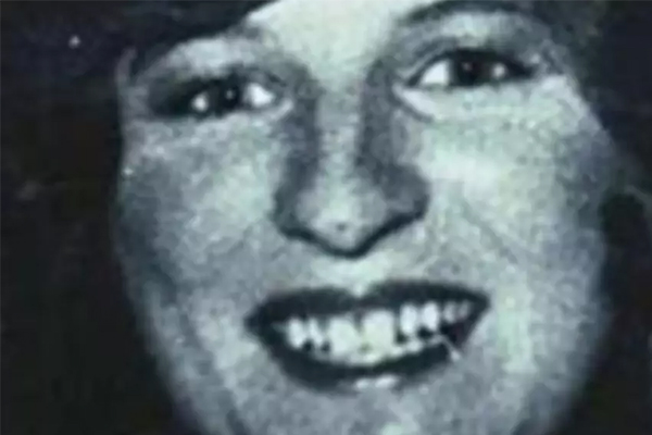 Article image for Arrest made over one of the Gold Coast's longest-running cold cases