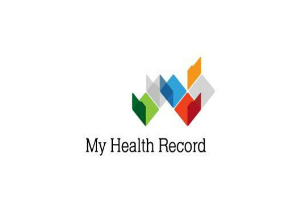 My Health – Stay or opt out?