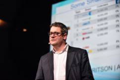 Mark Ritson – The Rise of Social Media Influencers