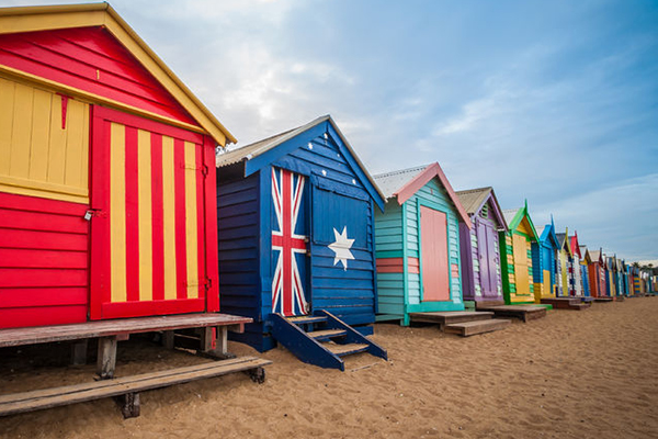 Article image for What is Australia's most liveable city?