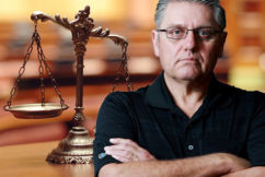 Ray Hadley slams judge's comments over Sudanese refugee scam