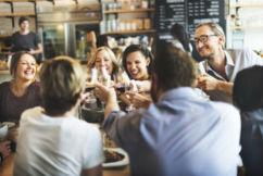 Gold Coast restaurant closures are no concern