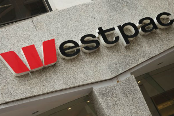 Westpac rate rise could be just the start
