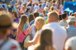Population talks dominate COAG as leaders work on 'better' policy