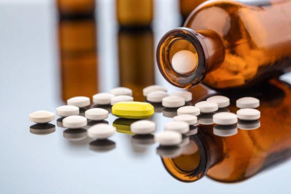 Medicine prices fall for half a million Australians