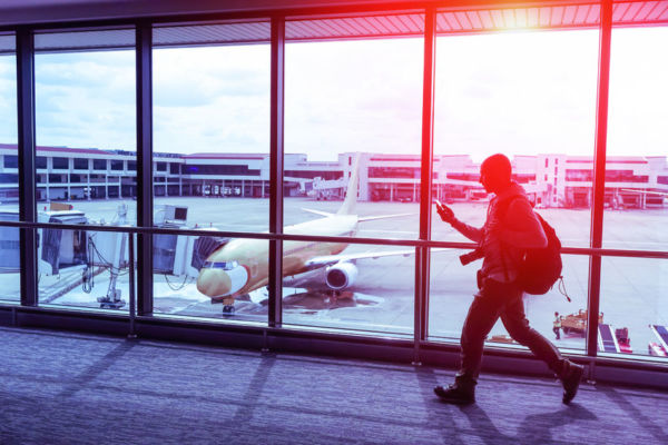 Article image for 'The private sector will chase maximum profit': ACCC calls for privatised airport regulation