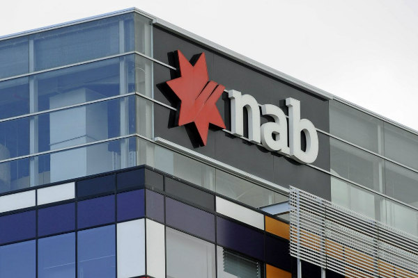 NAB decides not to follow the pack
