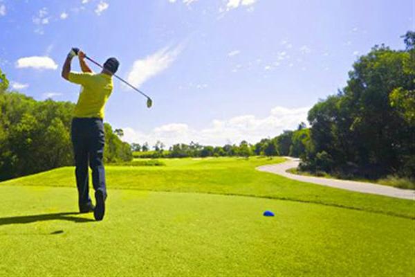 Renewed hopes of saving North Lakes Golf Club