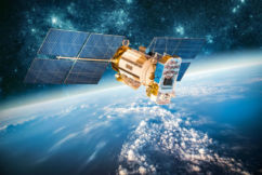 Queensland looks to join the space race