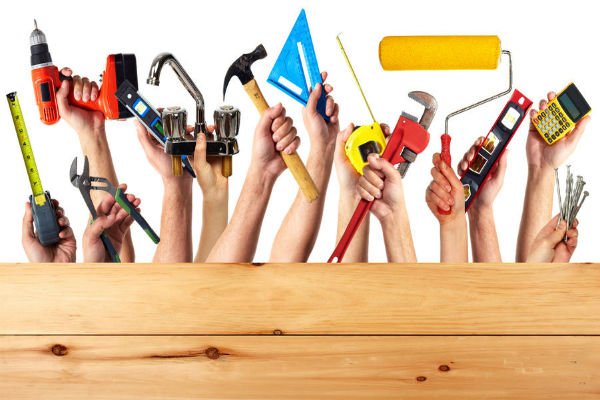 Brisbane to be home to unique tool library