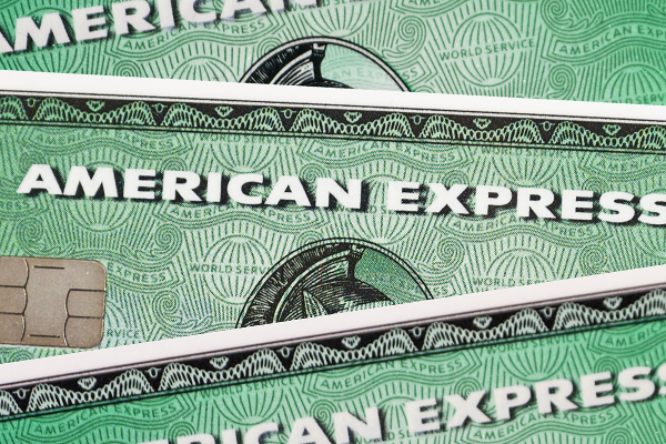 Article image for EXCLUSIVE | Amex caught charging dead father service fees