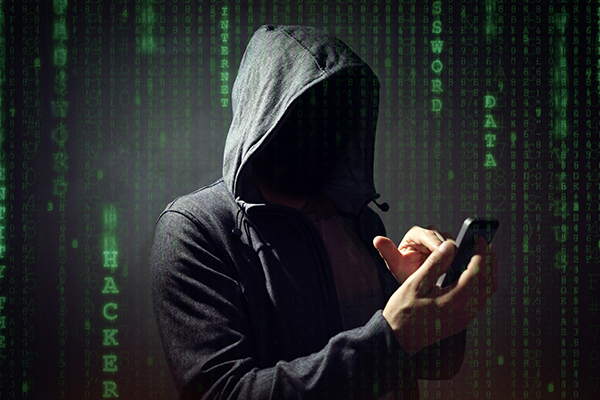 Article image for How advanced scammers con their innocent victims