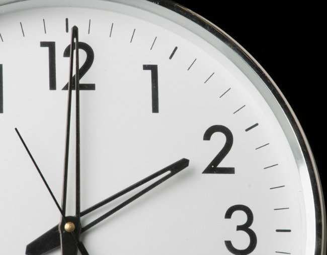 Is it time for QLD to join NSW and adopt daylight saving?