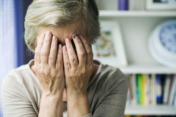 Public guardian wants banks to prevent elder abuse