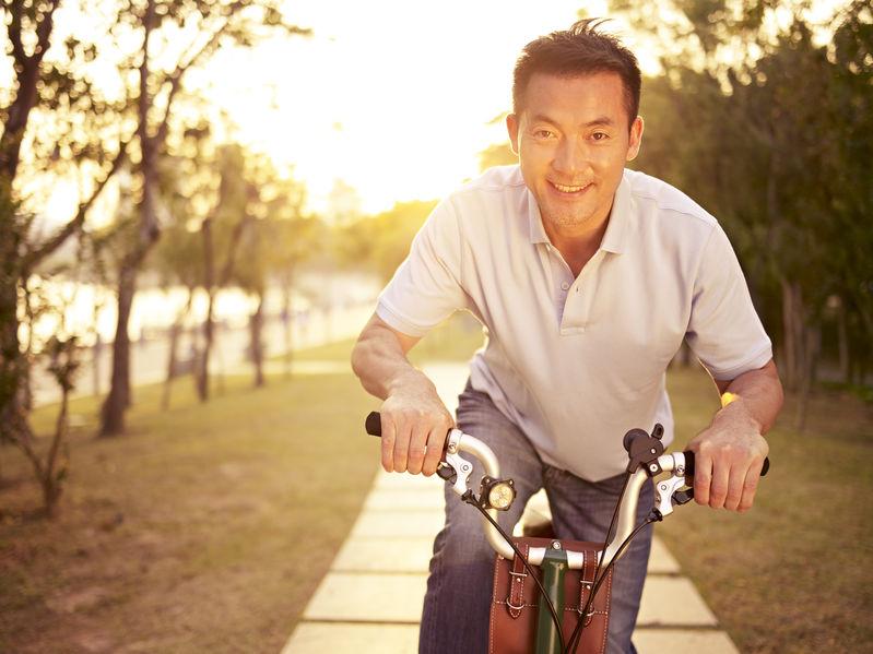 Best Brisbane suburbs for healthy living