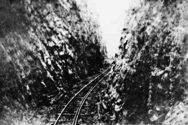 75th anniversary of Thai Burma railway