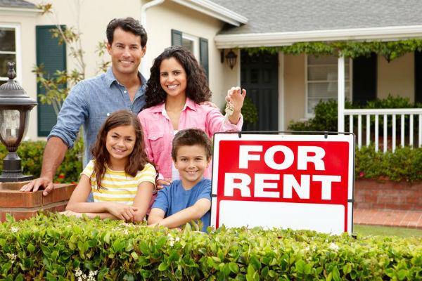 Qld considers major reform of home rental market