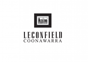 Leconfield: Australia's oldest family run winery