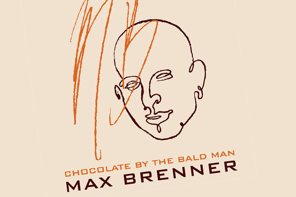 Article image for Chocolate chain Max Brenner falls into voluntary administration