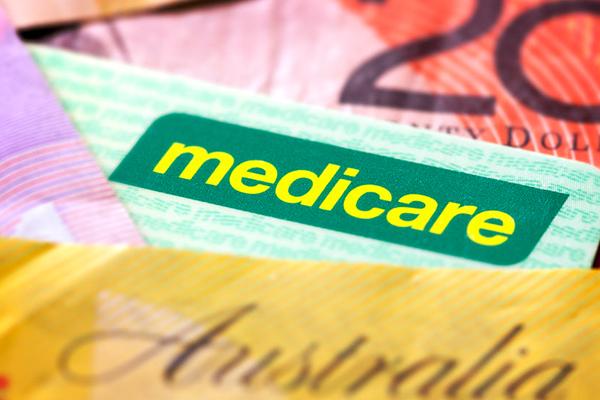 Article image for Medicare rebate change affecting older Australians