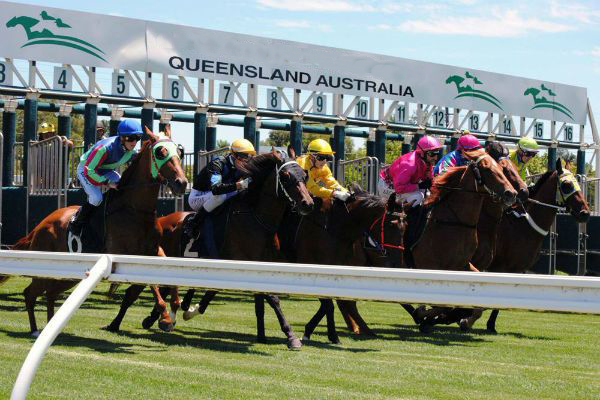 Queensland races cancelled due to strike action