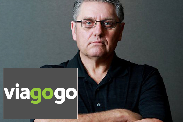 Ray Hadley issues strong warning to his listeners