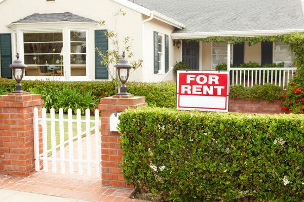 Brisbane rental market continues to tighten