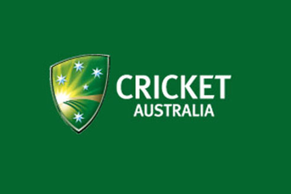 'Winning without counting the costs': Cricket Australia hit with scathing review