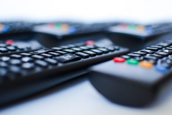 Article image for Alleged TV scam sees small businesses lose thousands
