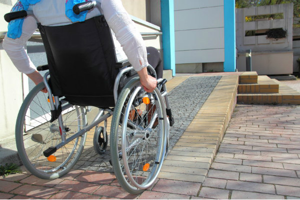 NDIS opportunity for high returns