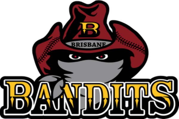 Brisbane Bandits chasing history in the ABL