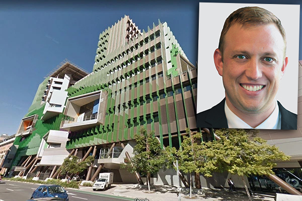 'Priorities all wrong': QLD Health Minister slammed over hospital crisis